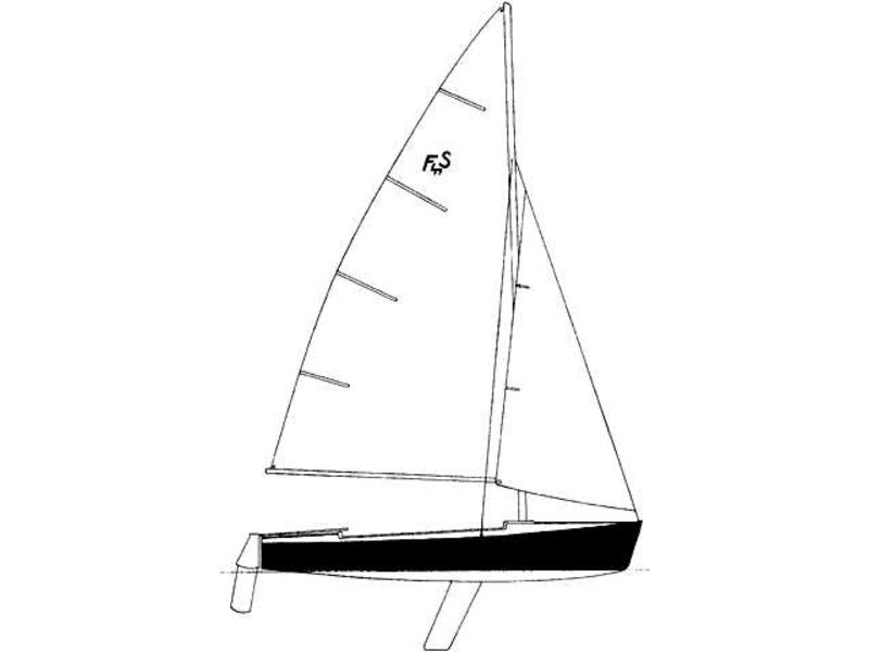 Free Sailboat Table Numbers, Download Free Clip Art, Free