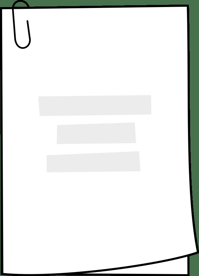 homework Clipart PNG file tag list, homework clip arts SVG