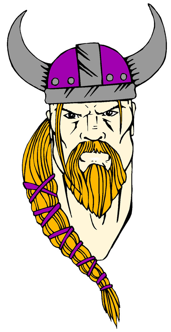 free of vikings