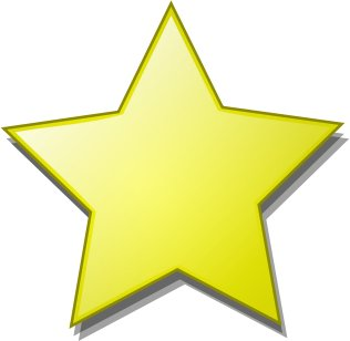 free star images free