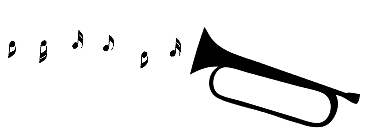 Free Free Pictures Of Music Notes, Download Free Clip Art