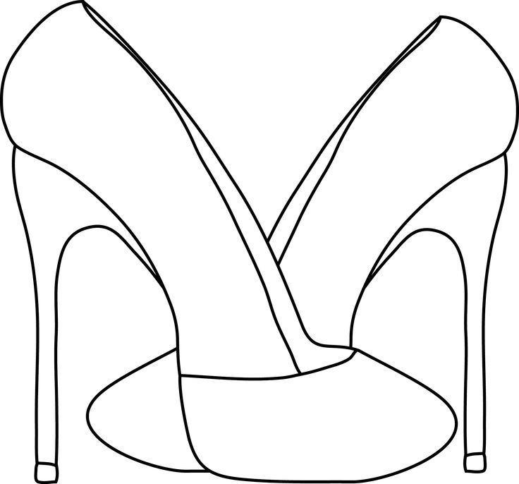 Free Baby Bootie Clipart, Download Free Clip Art, Free