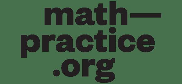 Free Math Transparent Picture, Download Free Clip Art