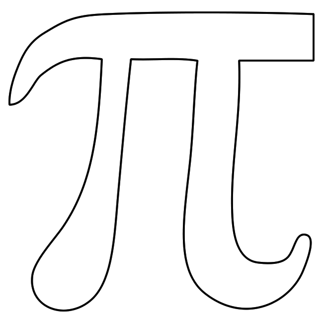 Free Pi, Download Free Clip Art, Free Clip Art on Clipart