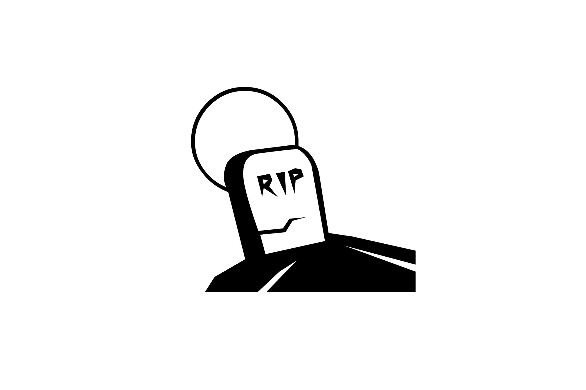hight resolution of gravestone clipart clipart library