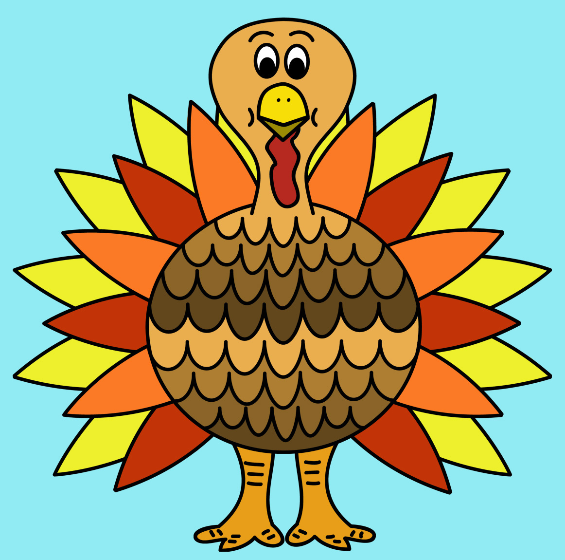 Free Thankgiving Picture Download Free Clip Art Free