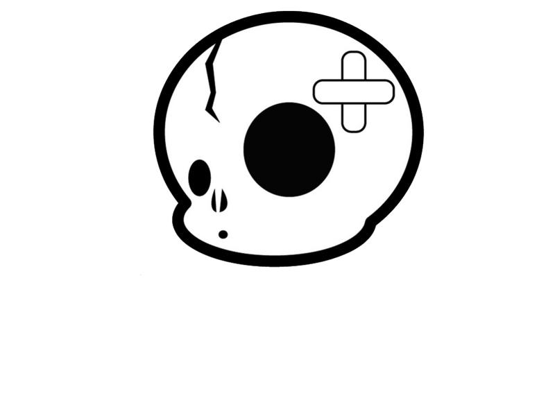 Free Skull Head Pictures, Download Free Clip Art, Free