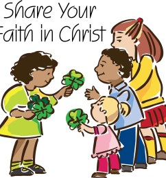 sunday school clip art clipart library free clipart images [ 1693 x 1700 Pixel ]