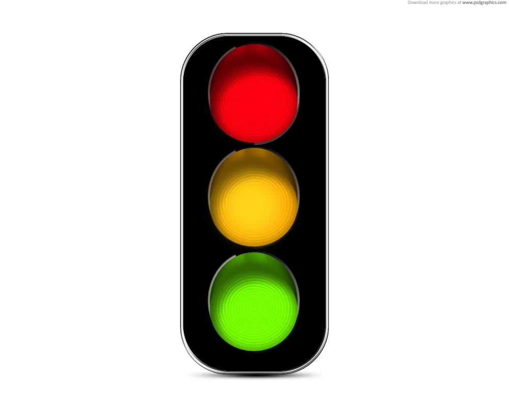 medium resolution of traffic lights icon psd psdgraphics