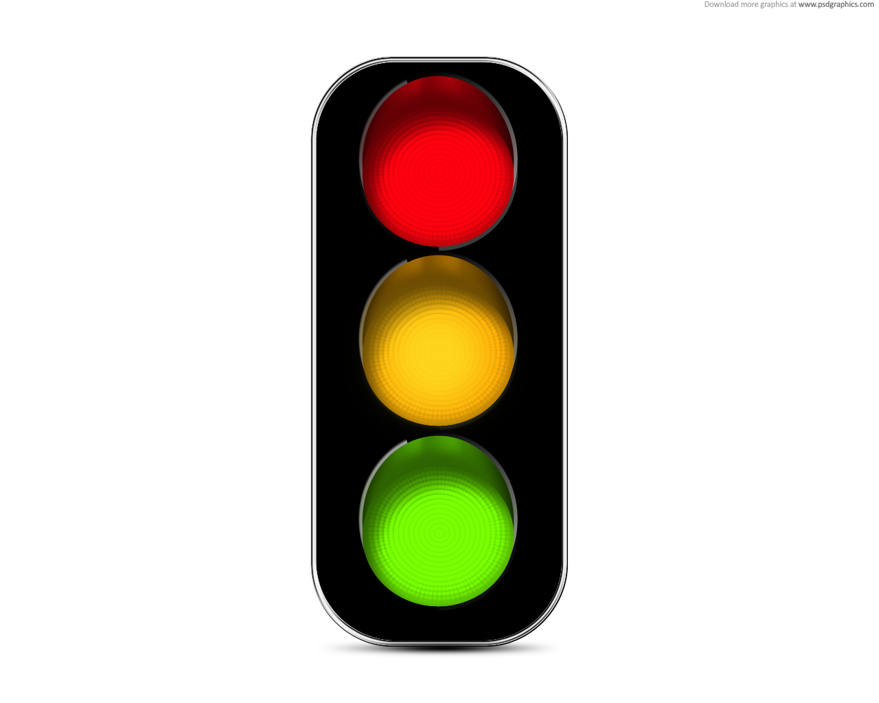 hight resolution of traffic lights icon psd psdgraphics