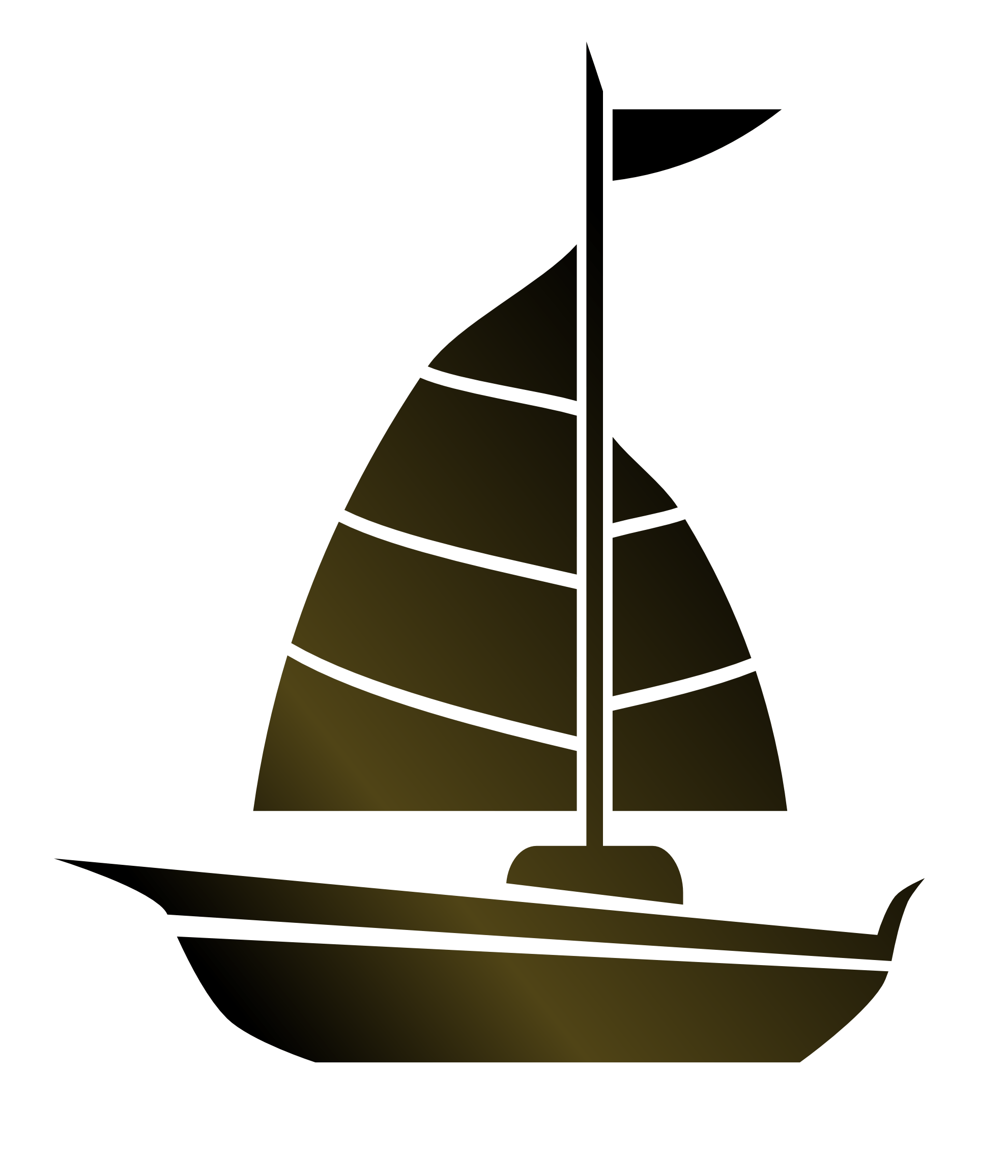 hight resolution of picture of cartoon sailboat clipart library