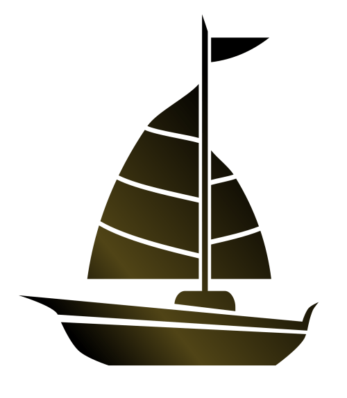 small resolution of picture of cartoon sailboat clipart library