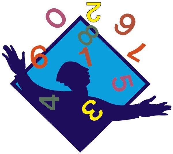 Math Lesson Clip Art