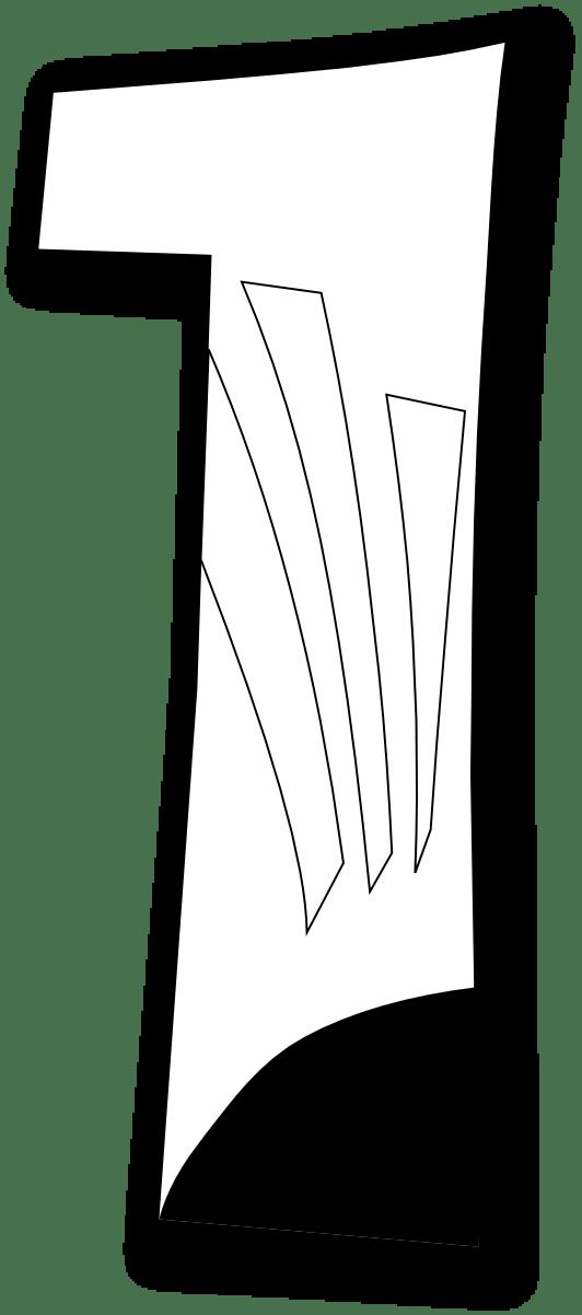 Free Inkscape Art, Download Free Clip Art, Free Clip Art