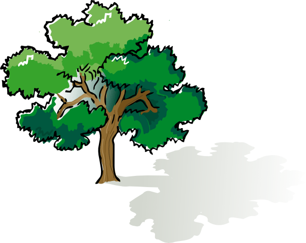 free images of tree