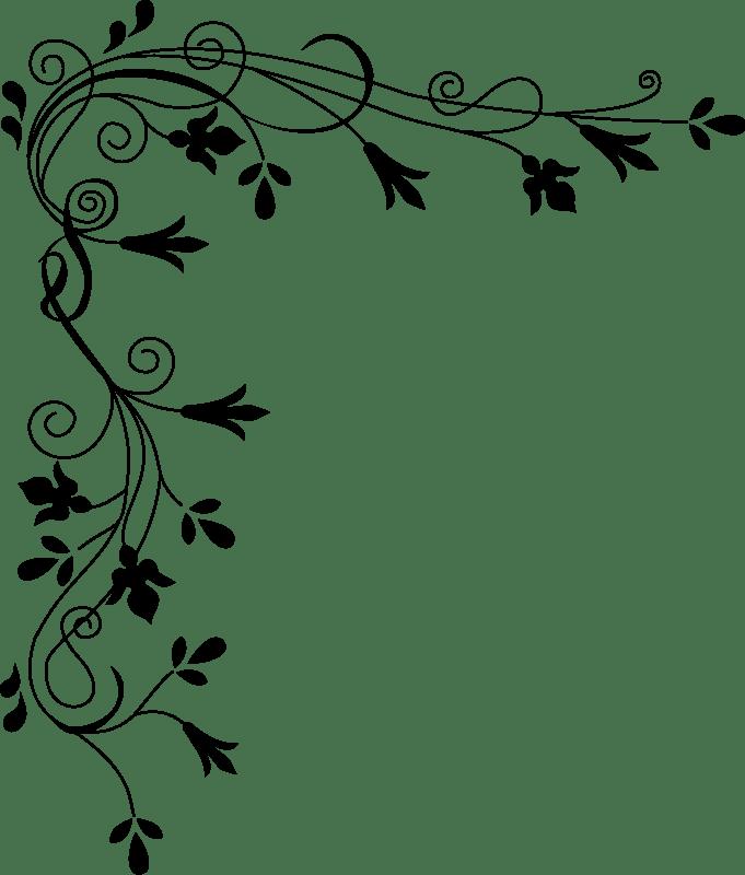 Free Free Wedding Border Clipart, Download Free Clip Art