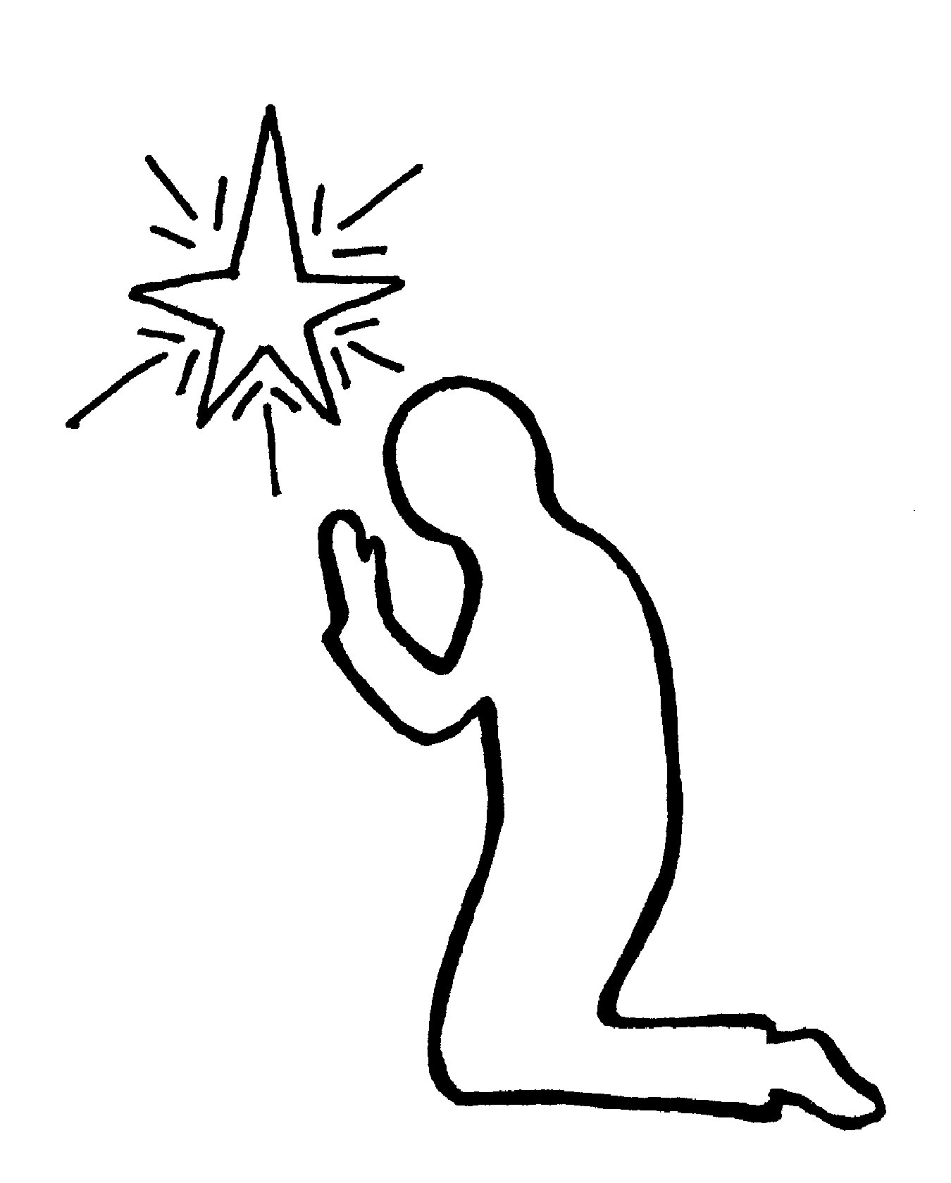 Free Prayer Pictures, Download Free Clip Art, Free Clip