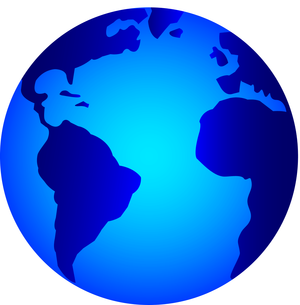 medium resolution of globe png clipart library free clipart images