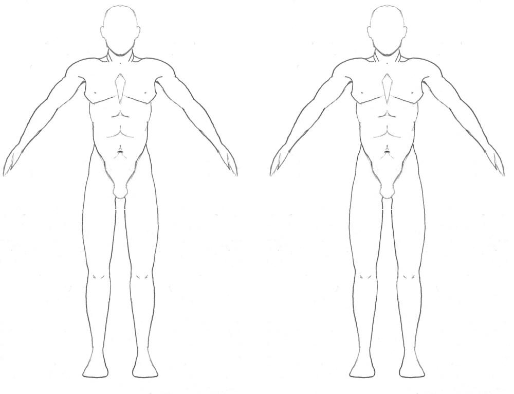 medium resolution of malefullbodyfront jpg