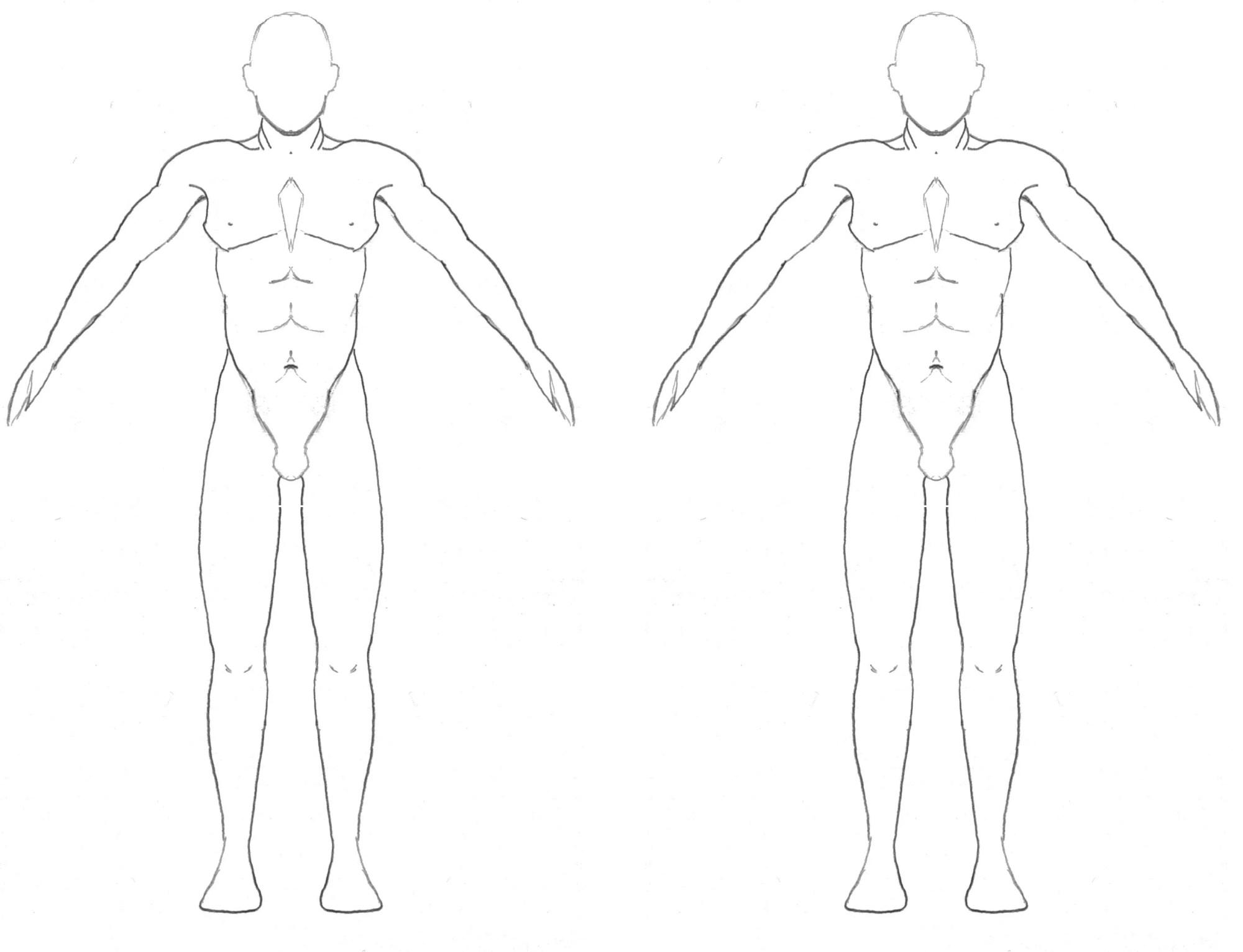 hight resolution of malefullbodyfront jpg
