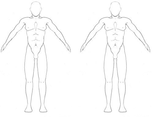small resolution of malefullbodyfront jpg