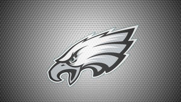 Free Philadelphia Eagles Logo Clip Art Clipart Library