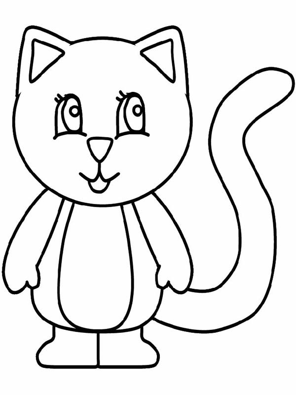 Free Simple Drawing, Download Free Clip Art, Free Clip Art