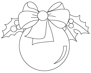 Free Christmas Tree Drawing S Download Free Clip Art Free Clip Art On Clipart Library