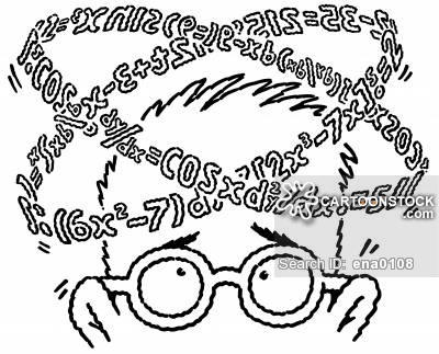Free Maths Pictures Cartoon, Download Free Clip Art, Free