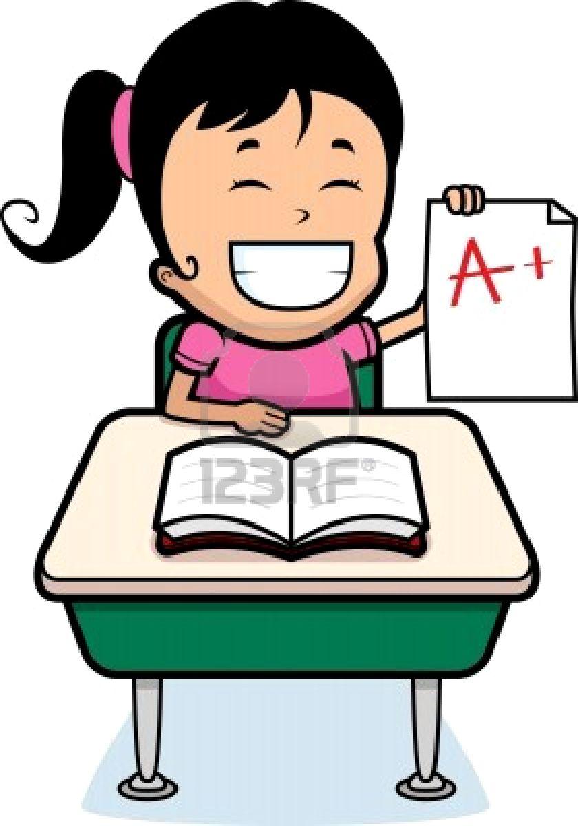 Free Students Cartoon Download Free Clip Art Free Clip