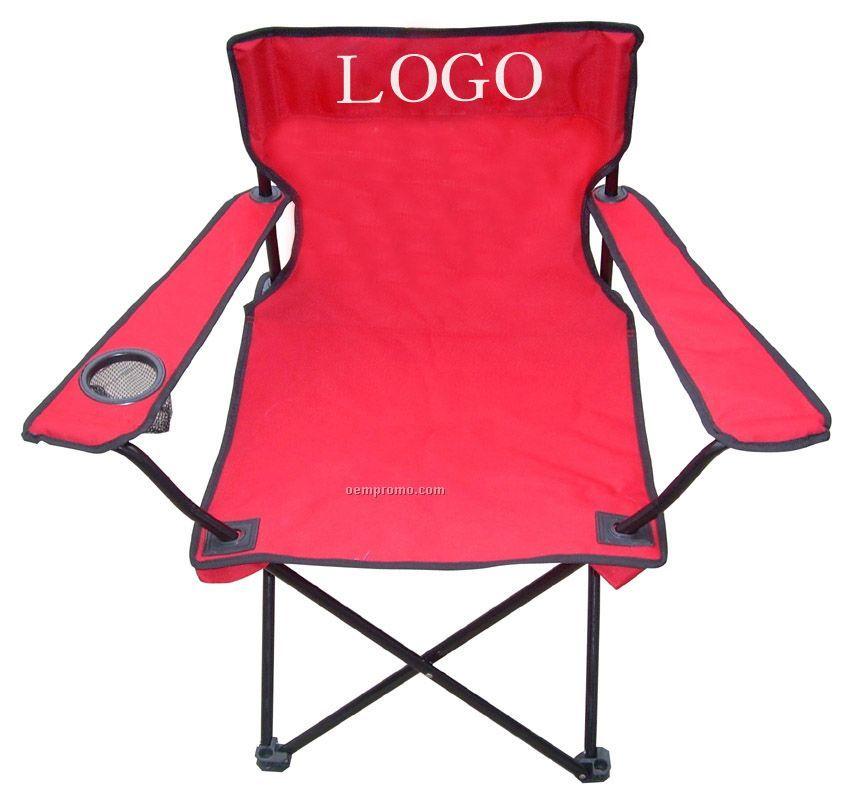 wholesale folding chairs eames chair ebay beach china clip art