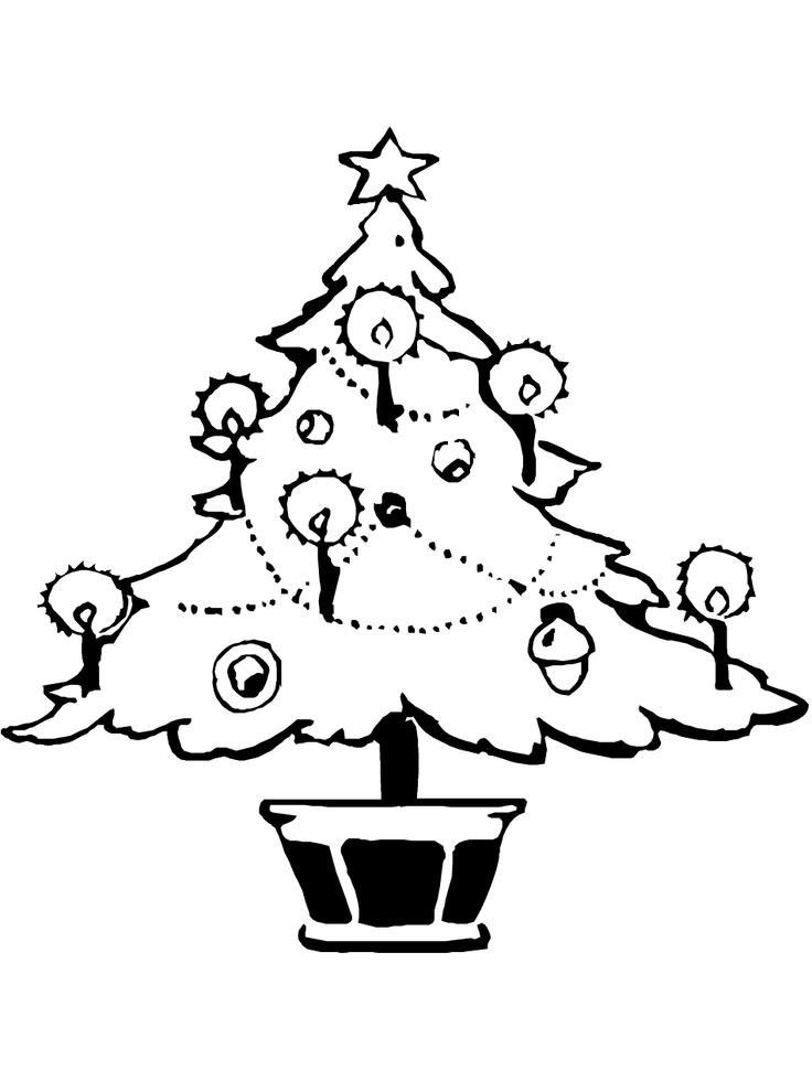Free Merry Christmas Reindeer, Download Free Clip Art