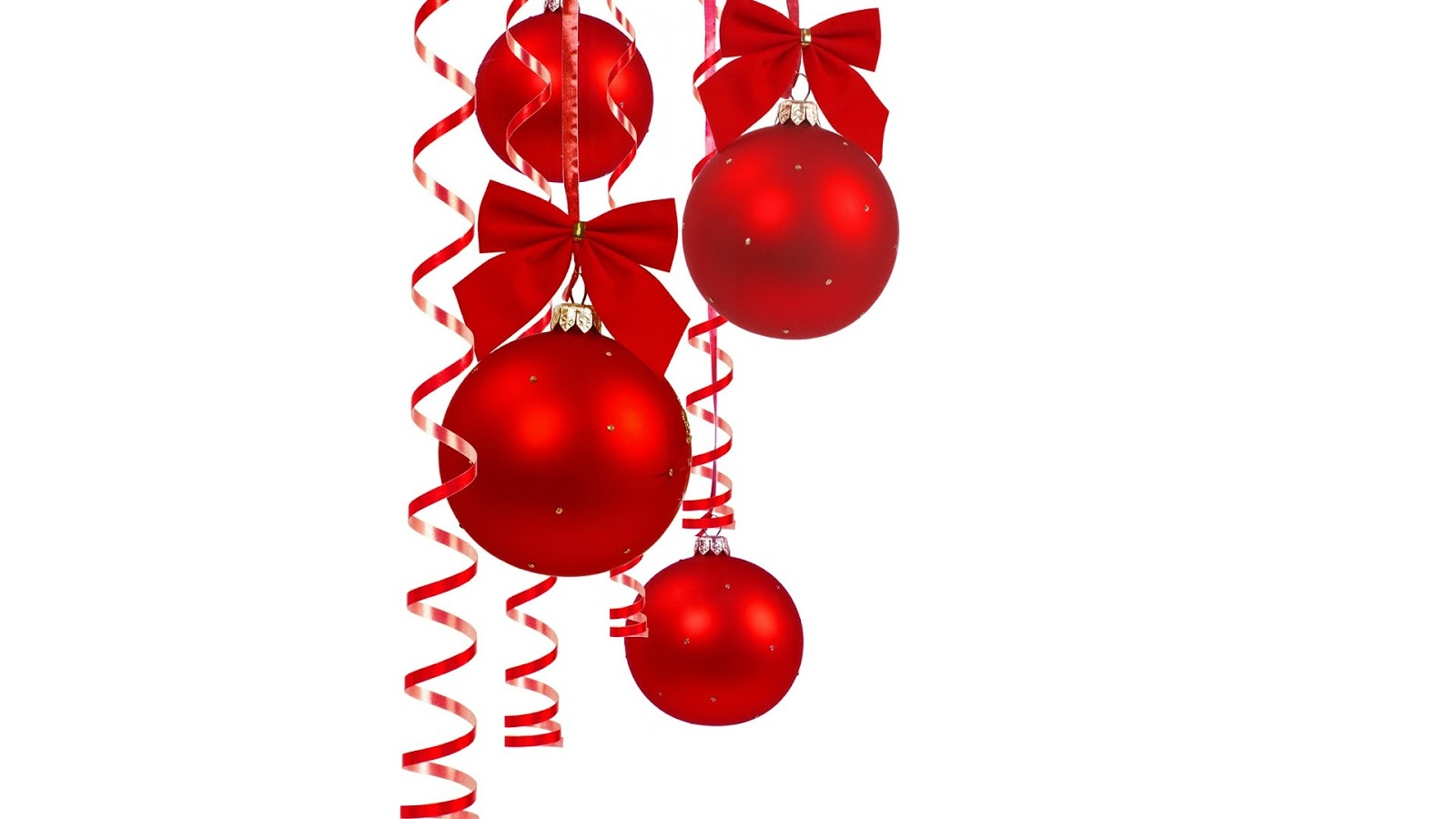hight resolution of xmas stuff for red christmas balls clip art