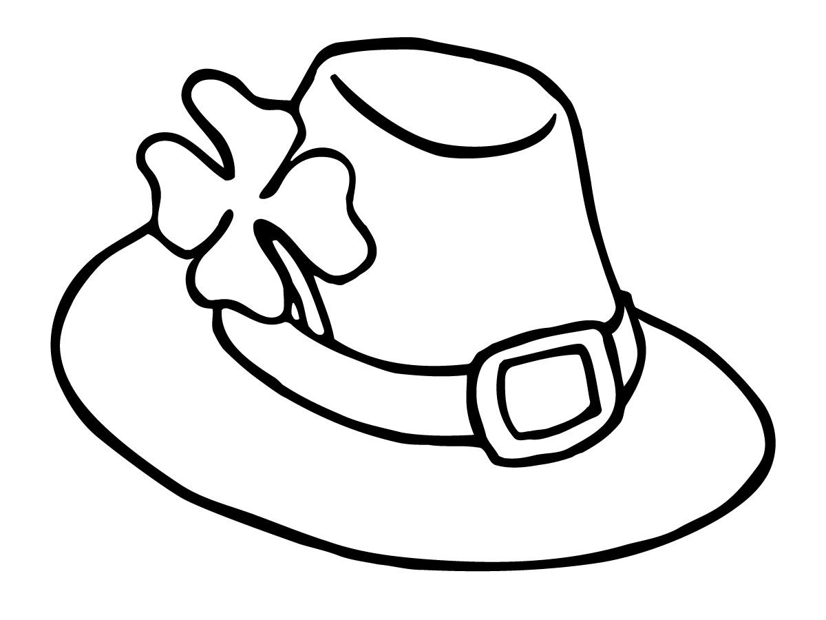 Free Cartoon Sun Hat Download Free Clip Art Free Clip