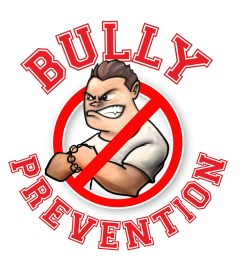bullying prevention tips for teachers principals and parents [ 1590 x 1600 Pixel ]