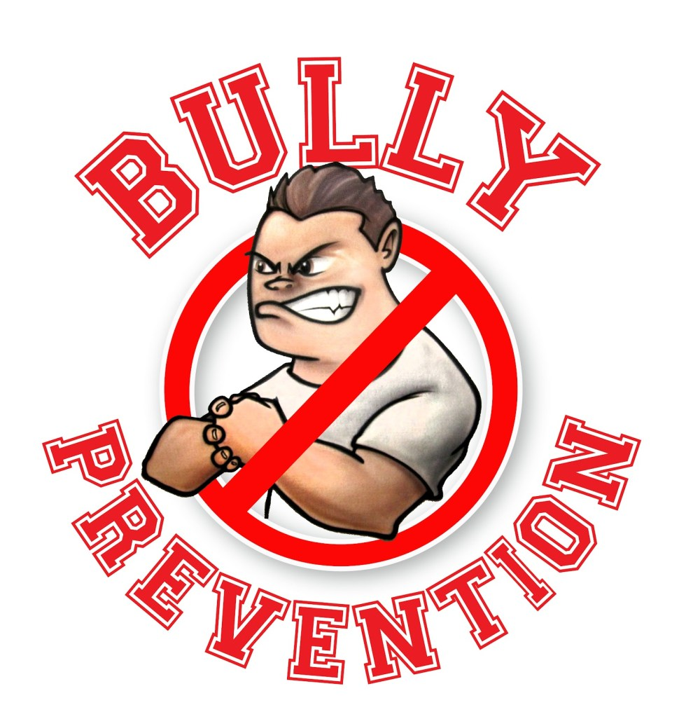 medium resolution of bullying prevention tips for teachers principals and parents