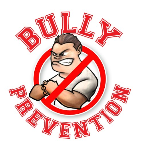small resolution of bullying prevention tips for teachers principals and parents