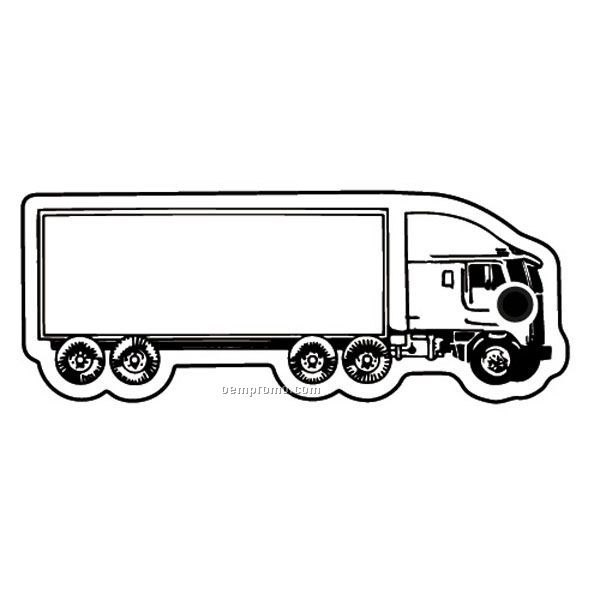 Cabover Truck Coloring Pages Coloring Pages
