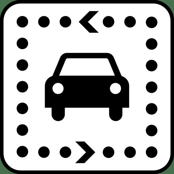 Free Auto Mechanic Clipart, Download Free Clip Art, Free