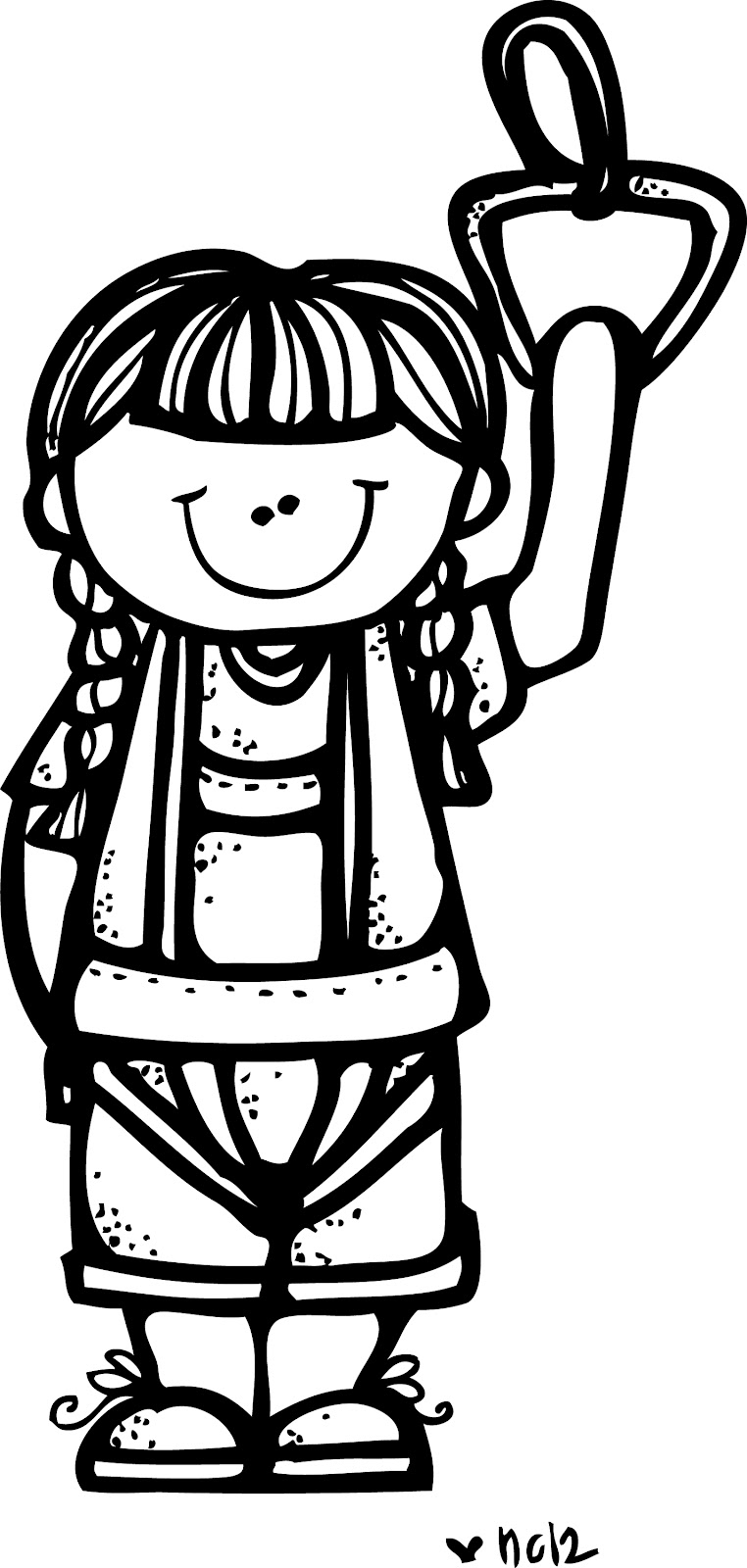 Free Girls Camp Clipart, Download Free Clip Art, Free Clip