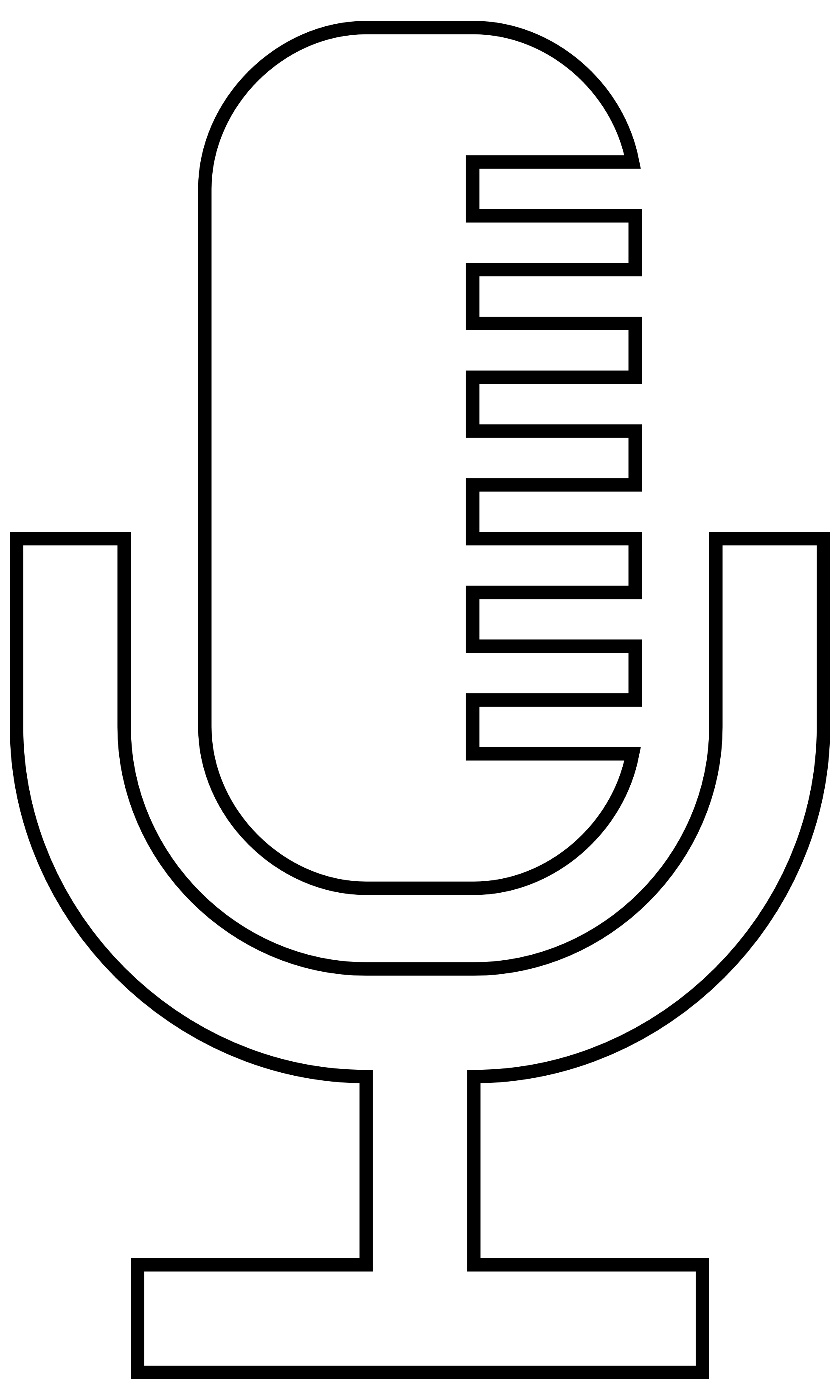 Free Picture Of Microphone, Download Free Clip Art, Free