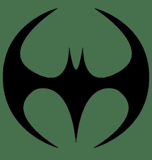 emblem - Clip Art Library