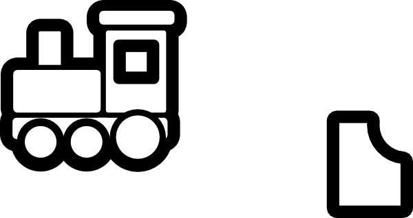 Free Train Engines Pictures, Download Free Clip Art, Free