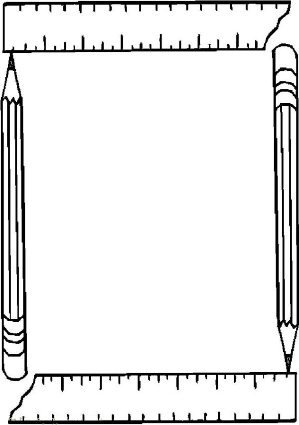 Free Picture Of Rulers, Download Free Clip Art, Free Clip