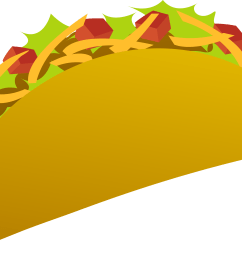 free food clip art animated clipart library free clipart images [ 6665 x 4269 Pixel ]