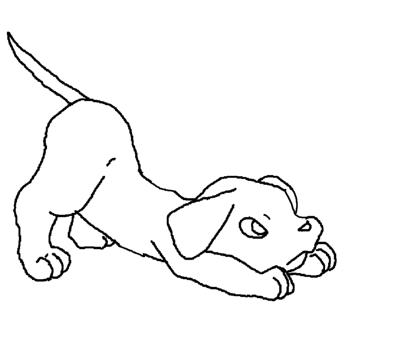 Free Picture Of Pup, Download Free Clip Art, Free Clip Art