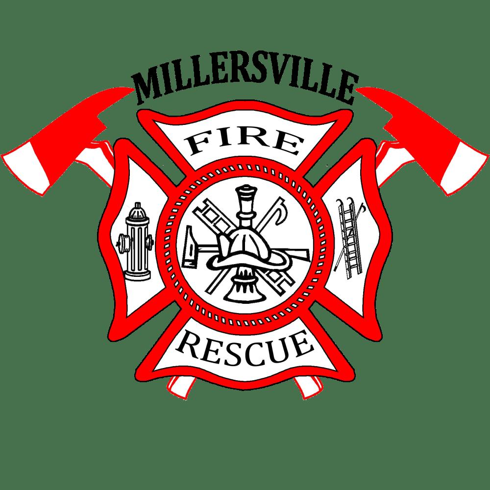 medium resolution of fire department logo 1689249 png