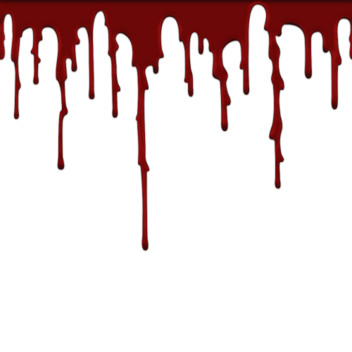 small resolution of blood dripping background clipart library