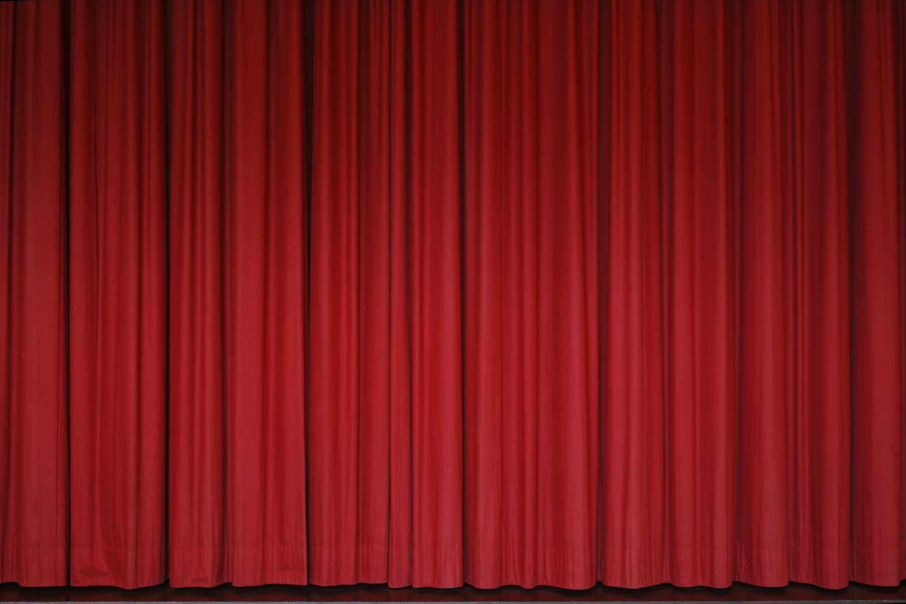Free Theater Download Free Clip Art Free Clip Art on
