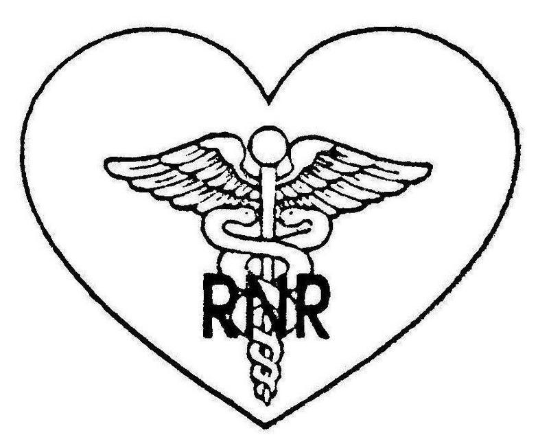 Free Image Of Nurses, Download Free Clip Art, Free Clip